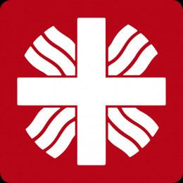 oblastni-charita-jihlava