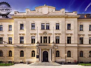 Vysoká škola polytechnická Jihlava: Malá škola s velkými možnostmi