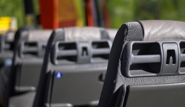 Veřejná doprava Vysočiny: Centrální dispečink ohlídá návaznost spojů