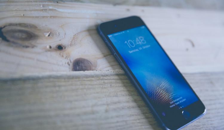 Jak postupovat při výběru mobilního tarifu pro děti?