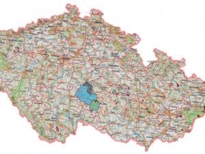Lokalita (Čertův) Hrádek