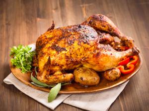 Na původu záleží – víte, odkud pochází vaše kuře