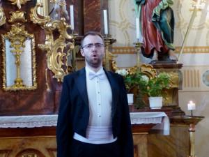 Slawomir Kowalewski z Polska